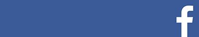 FFAIR Reisen bei Facebook
