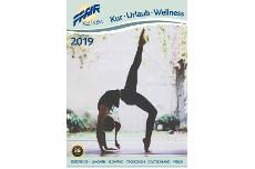 Klickbild zum Online-Katalog Kur-Urlaub-Wellness
