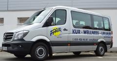 ffair-kleinbus