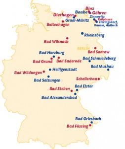 Kurreisen-Deutschland 160628