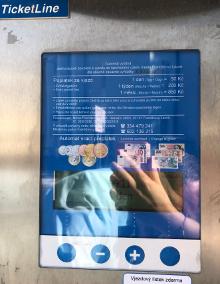 kurviertel-einfahrt-franzensbad
