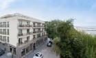 ustronie-morskie-lambert-hotel