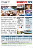 Moravske Toplice Hotel Vivat