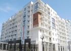 Informationen zum modernen Spa-Hotel Diva in Kolberg