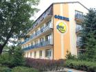 Klassisches Kurhotel Gornik