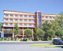 Weiter zu Informationen zum Wellness-Hotel Leda in Kolberg