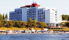 Hotel Amber Baltic in Misdroy