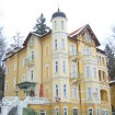 Villa Regent Marianske Lazne