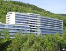 Kurhotel Běhounek
