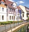 heiligenstadt_juedenhof_1