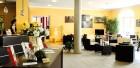 bad-muskau-kulturhotel-fst-pckler-lobby
