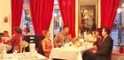restaurant-im-bad-muskau-kulturhotel-fst-pckler