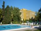 Hotel Helios Heviz