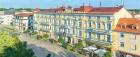 kurhaus-savoy-franzensbad