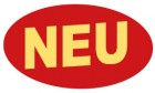 Neu-Eyecatcher