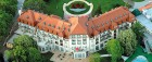 piestany-thermia-palace-luftaufnahme