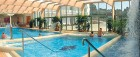 pogorzelica-hotel-sandra-bassin