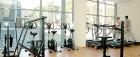 pogorzelica-hotel-sandra-fitnessraum