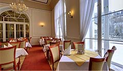 Radium-Palace-French-Restaurant