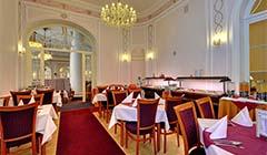 Radium-Palace-Marble-Restaurant