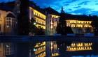 thermia-palace-nachts