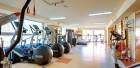 blick-in-den-fitnessraum