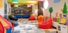 kinderspielzimmer-im-haus-akces