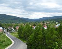 Kurort Bad Flinsberg