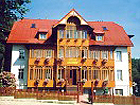 Hotel Narcyz Bad Flinsberg