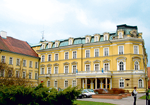 bad-teplitz-hotel-beethoven