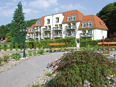 Parkhotel Bad Grund