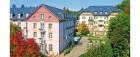 kurhaus-und-hotel-relexa