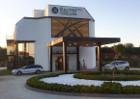 Zum Hotel Baltin in Mielenko klicken