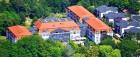 boltenhagen-hotel-grossherzog