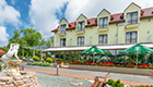 Klickbild Hotel Delfin Dabki