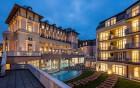Falkensteiner Grand MedSpa Hotel Marienbad