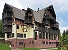 Klickbild Hotel Sudetia Bad Flinsberg