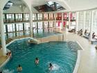bassin-aquaforum-franzensbad
