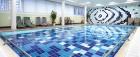 franzensbad-hotel-imperial-bassin