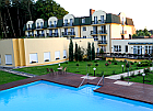 franzensbad-spa-hotel-diana