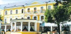 hotel-belvedere-franzensbad-silvesterreisen