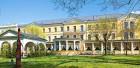 Kurhotel Belvedere Franzensbad