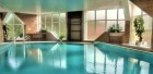 schwimmbad-im-franzensbader-kurhotel-monti