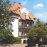 Harzburg Vitalhotel