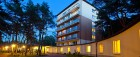heidebrink-hotel-millennium