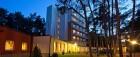 heidebrink-hotel-millennium-2