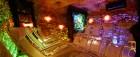 heidebrink-hotel-millennium-salzgrotte