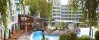 hotel-carbona-hvz-outside