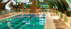 schwimmbecken-hotel-carbona-hvz