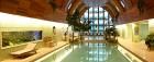 heviz-hotel-carbona-thermalbad